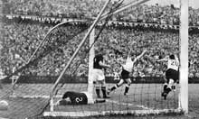 1954 World Cup final