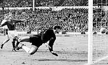 1966 World Cup final