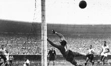 1950 World Cup final