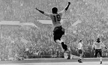 1962 World Cup final