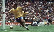 1970 World Cup final
