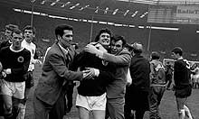 1967 World Cup final