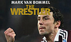 The Gallery: Mark van Bommel
