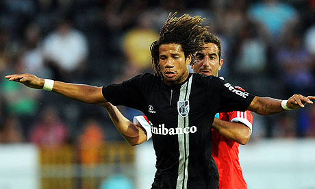 http://static.guim.co.uk/sys-images/Football/Pix/pictures/2010/8/12/1281619352349/Bebe-with-Vitoria-de-Guim-006.jpg