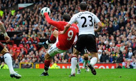 Man-Utd-v-Liverpool-006.jpg