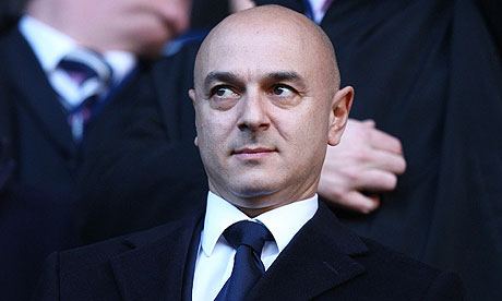 The-Tottenham-chairman-Da-007.jpg