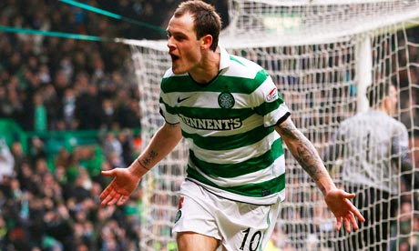 Strongest team when everybody's fit. Anthony-Stokes.-Celtic.-A-005