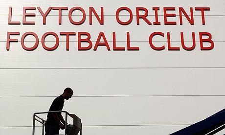 Leyton-Orient-007.jpg