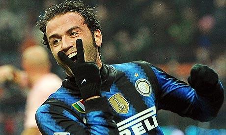 Pazzini u Juventusu, već možete pomalo računati na to