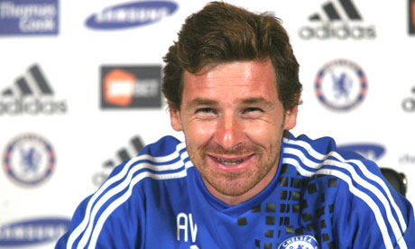 http://static.guim.co.uk/sys-images/Football/Pix/pictures/2011/10/13/1318531652600/Andre-Villas-Boas-at-a-pr-007.jpg