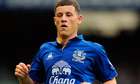 Everton ready to secure Ross Barkley on long-term deal