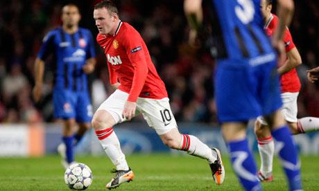 Wayne-Rooney-Manchester-U-007.jpg