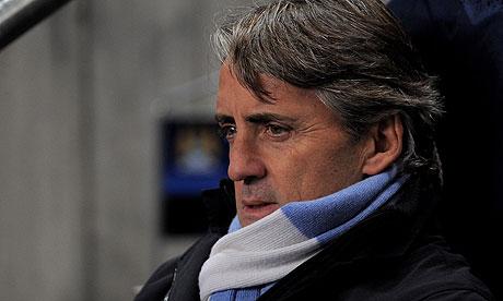 Roberto-Mancini-believes--007.jpg