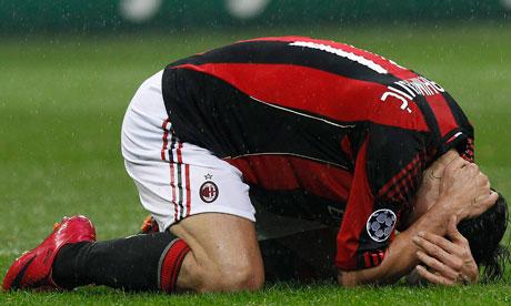Zlatan-Ibrahimovic-007.jpg