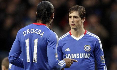 http://static.guim.co.uk/sys-images/Football/Pix/pictures/2011/2/20/1298217427620/Chelseas-Didier-Drogba-an-007.jpg