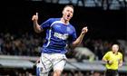 Football transfer rumours: Connor Wickham to Tottenham?