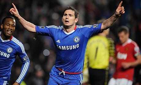 Frank-Lampard-celebrates--007.jpg
