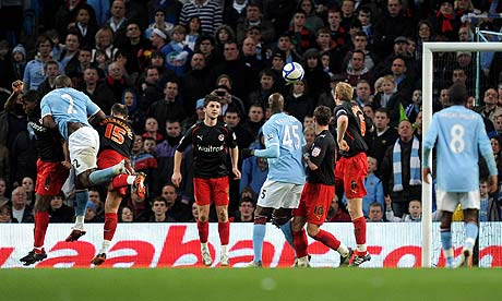 http://static.guim.co.uk/sys-images/Football/Pix/pictures/2011/3/13/1300043393821/Micah-Richards-Manchester-007.jpg