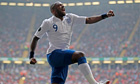England can survive without the talents of Wayne Rooney – for now