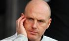 Steve Kean's job is safe, say Blackburn Rovers' owners
