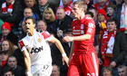 Nani let down by Manchester United's silence over Jamie Carragher