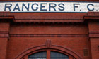 Rangers believe Craig Whyte can submit a bid for the club next week
