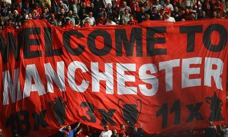 Manchester-United-fans-005.jpg