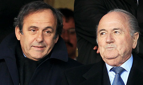 http://static.guim.co.uk/sys-images/Football/Pix/pictures/2011/5/31/1306848649705/Michel-Platini-and-Sepp-B-007.jpg