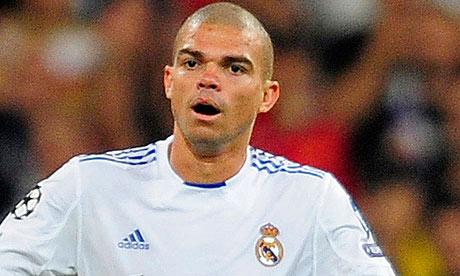 Real-Madrids-Pepe-007.jpg