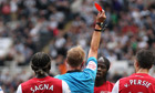 Arsenal show need for reinforcements after failure to outwit Newcastle