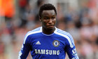 Mikel John Obi stays at Chelsea as search for kidnapped father widens