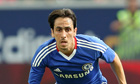 Chelsea may add Yossi Benayoun and Salomon Kalou to Luka Modric bid