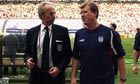 From England allies to east Midlands rivals for Eriksson and McClaren