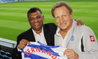 Tony Fernandes vows to review ticket prices and investments at QPR
