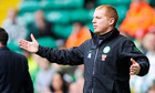 SPL round-up: Celtic defeat shifts onus from Ally McCoist to Neil Lennon