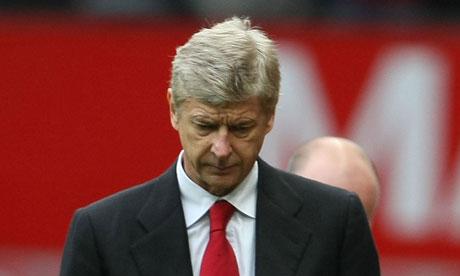 АРСЕНал.  Arsenal Till I Die.