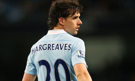 Owen-Hargreaves-of-Manche-007.jpg
