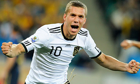 http://static.guim.co.uk/sys-images/Football/Pix/pictures/2012/1/2/1325517573036/lukas-podolski-007.jpg