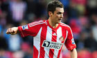 Sunderland v Wigan Athletic - Premier League