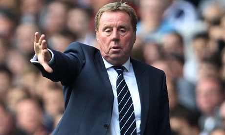 http://static.guim.co.uk/sys-images/Football/Pix/pictures/2012/11/24/1353767357535/Harry-Redknapp-new-QPR-ma-008.jpg