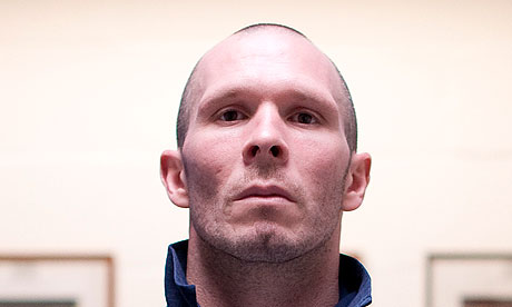 Blackpool lure Michael Appleton away from Portsmouth as manager | Football | The Guardian - Michael-Appleton-Blackpoo-008