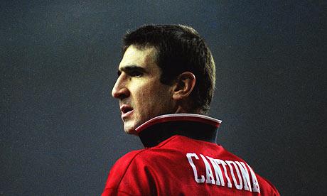 [Obrazek: Eric-Cantona-001.jpg]
