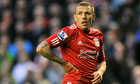 Craig Bellamy has recovered from a back injury