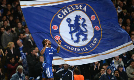 The Official Celebration Picture Thread. Didier-Drogba-Chelsea-str-008