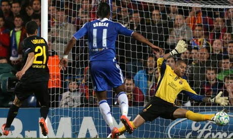 http://static.guim.co.uk/sys-images/Football/Pix/pictures/2012/4/18/1334780134645/Didier-Drogba-008.jpg