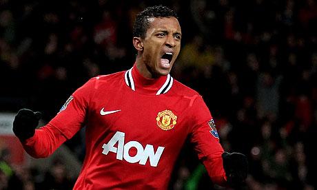 Nani-Manchester-United-008.jpg