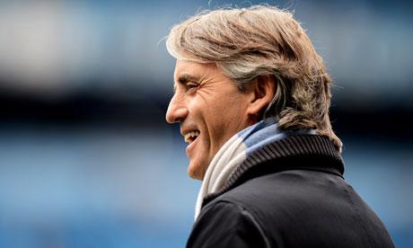 Manchester-City-v-Sunderl-008.jpg