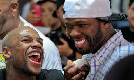 Floyd-Mayweather-008.jpg