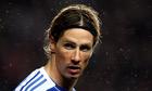 Fernando-Torres-Chelsea-003.jpg
