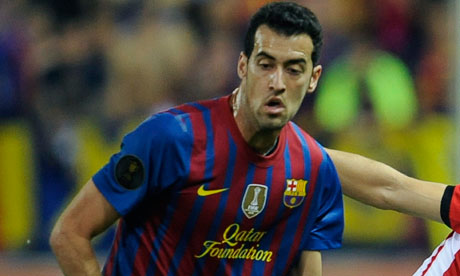 Sergio-Busquets-of-Barcel-008